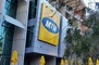 MTN and Cisco Launch IoT Services Throughout South Africa