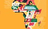 African youth survey resets African narrative