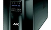 Schneider Electric introduces Smart-UPS fifth generation range to Southern Africa