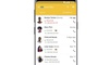 MTN Zambia reduces roaming costs with Kirusa ReachMe app