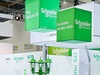 Schneider Electric releases the first survey on counterfeit electrical products in Africa