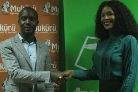 Mukuru vouchers now redeemable through Mpamba Agents