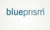 Blue Prism accelerates intelligent automation for cloud users on Microsoft Azure