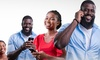 AirtelTigo offers Hajj pilgrims free incoming calls, discount on data
