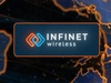 Infinet Wireless negotiates expansion in African market at the Russia-Africa Economic Forum