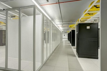 Africa Data Centres opens newly expanded carrier-grade facilities in SA