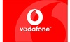 Tension mounts as GSE seeks Communications Ministry help on Vodafone listing