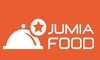 Jumia Food rolls out subscription service