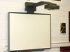 Learning made easier as Ghana school introduces smartboard technology