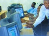 ICT training for 150 Ghana youths