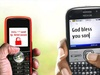 Airtel Money now largest financial service provider in DRC