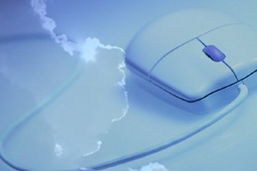 Cloud - the perfect weapon for SMEs