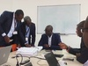 Orange selects ENGIE for operation and maintenance of one of the largest data centers in West Africa