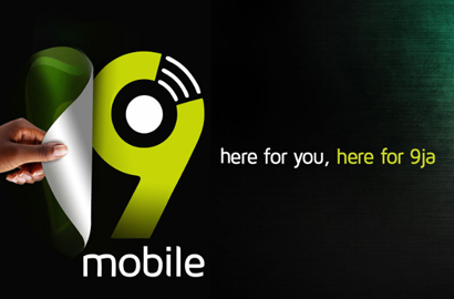 Etisalat Nigeria launches 9mobile as new brand identity