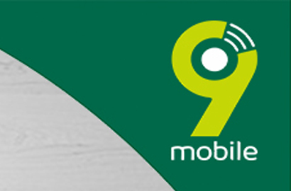 Glo has not acquired 9mobile
