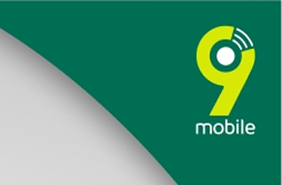 NCC: 9mobile's sale not truncated by $100m debt