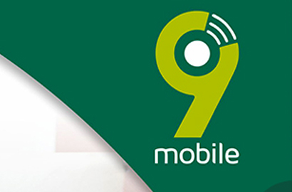Exit of foreign partners won't affect 9mobile, Olusanya reassures customers