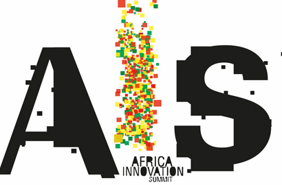 AIS announces Top 50 Innovations for Innovation Exhibition