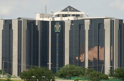 $8.1b refund: MTN, banks engage CBN