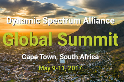 Regulators to address international spectrum issues at DSA Global Summit