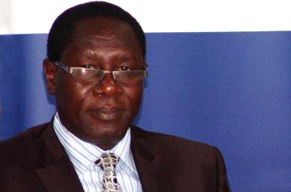 Francis Wangusi reappointed CAK DG