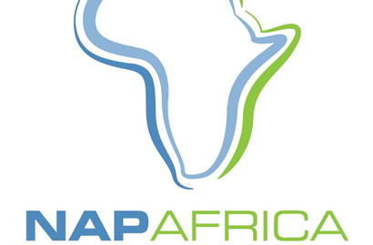 Angola Cables to peer at NAPAfrica – Africa's most connected Internet Exchange