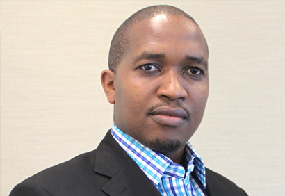 AccessKenya appoints Regional Manager for Mombasa