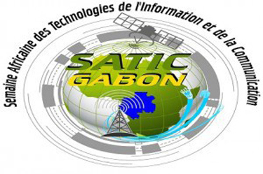 Gabon's Africa ICT forum promotes Pan-Africanism