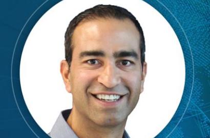 Software AG names Sanjay Brahmawar as new Chief Executive Officer