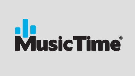 MusicTime® gets a Facelift as it expands its Footprint in Africa