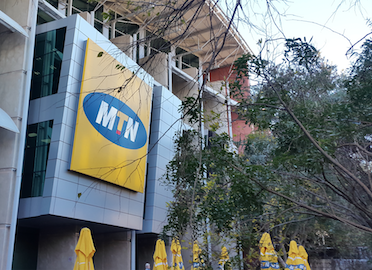 MTN ramps up efforts to support customers and communities as COVID-19 spreads across markets