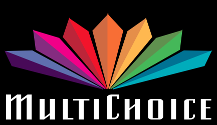 MultiChoice boosts Nigeria's COVID-19 fight with N1.2b