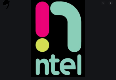 Carriers can't keep data promises, says ntel chief