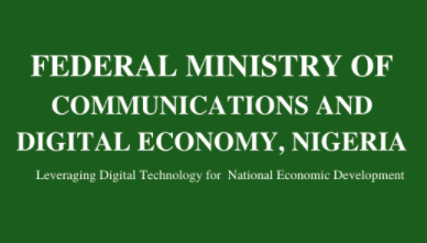 COVID-19: Nigeria didn't give approval to use personal data