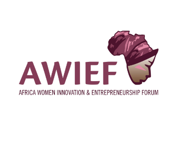 AWIEF: Applications for Leadtech Incubation program extended