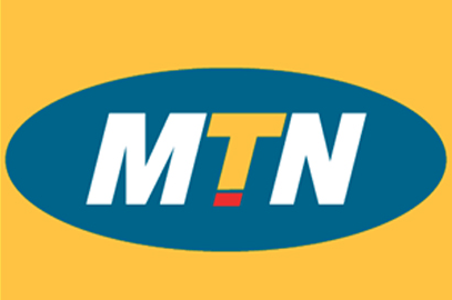 MTN guarantees easy data access with EverydayGigs, first-to-market data solution