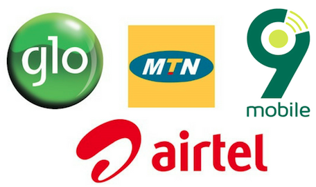 Telcos seek clarification as NCC suspends spectrum trading guidelines