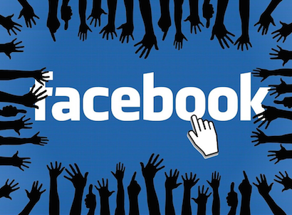 Facebook launches programme to meet Sub-Saharan Africa's digital literacy needs