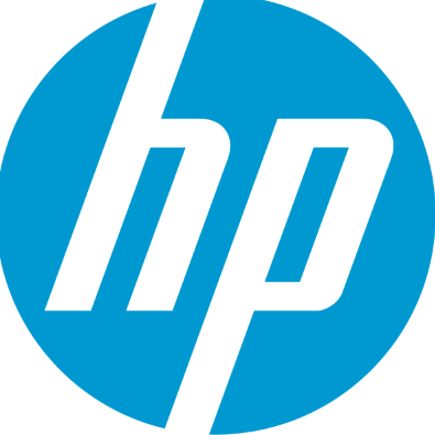 HP confiscates nearly 200 000 illicit products in Kenya, Nigeria and Tanzania over 5-month period