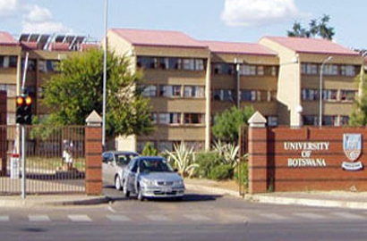 IT hiccups put Botswana varsity in disarray