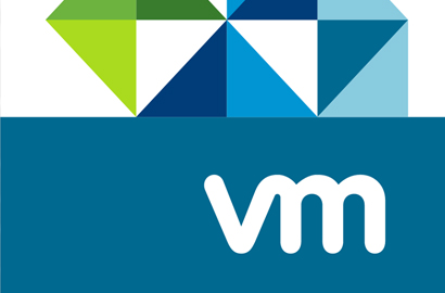VMware announces $100m investment to develop technology talent