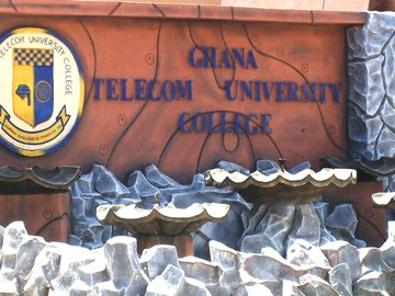 Ghana's GTUC signs MOU with Huawei