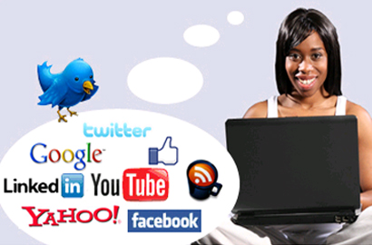Botswana gets up to speed with internet marketing
