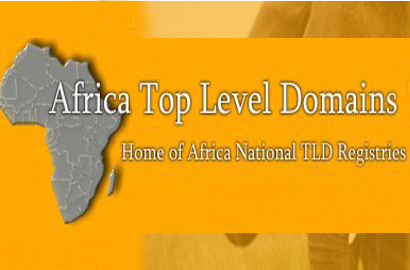 AfTLD takes on .africa