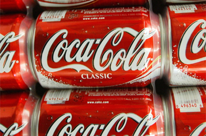 Coca-Cola Swaziland implements smart energy management