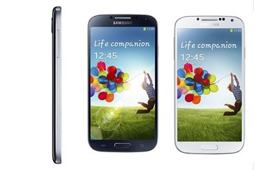 10 million Galaxy S4s sold in under a month
