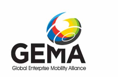 GEMA, RIM partner on MDM deployments