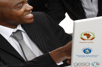 AUC, GESCI train future African ICT leaders