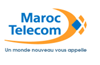 Maroc Telecom slips in Morocco, gains elsewhere