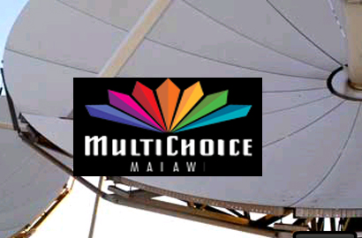 MultiChoice changes software to evade hackers